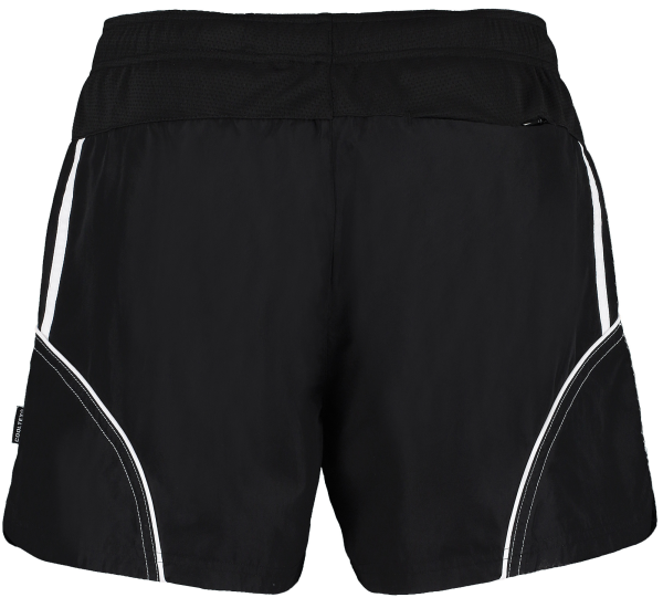 Fit Active Shorts